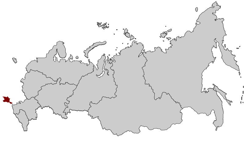 /image/data/%D0%B0%D0%B2%D1%82%D0%BE%D0%BC%D0%B0%D1%82%D0%B8%D0%BA%D0%B0/Map_of_Russia._Crimean_Federal_District.svg.png