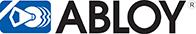 Компания ABLOY является не только крупнейшим и наиболее известным производителем замков на территории Скандинавии